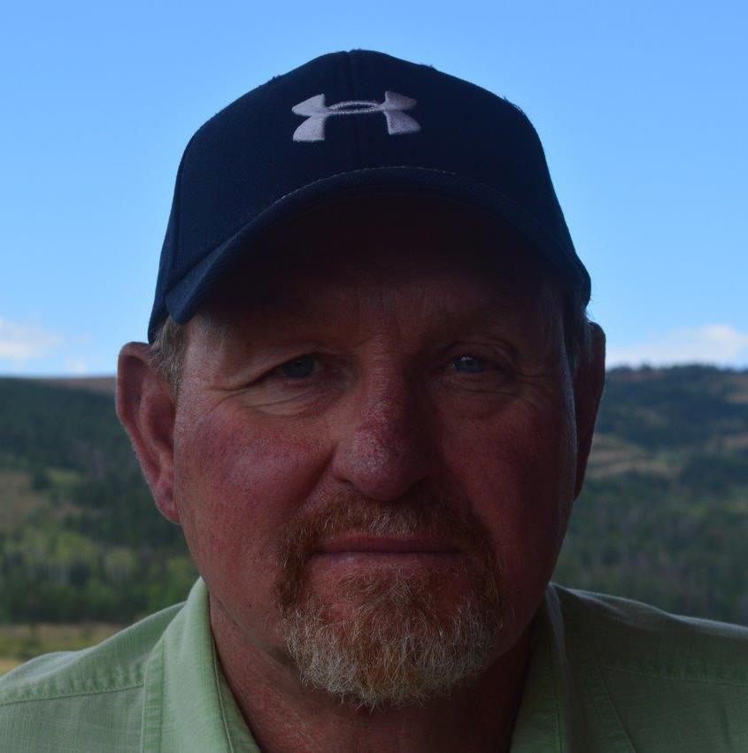Kevin Paul : Sales Associate